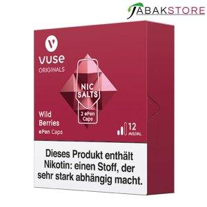 vuse-epen-caps-wild-berries-rechts-seitlich-12-mg