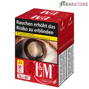 L&M-Red-Duo-Pack-zu-16,90-Euro-mit-60-Zigaretten
