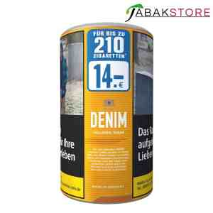 denim-stopftabak-90-gramm