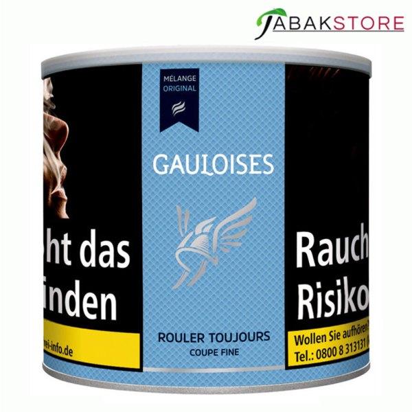 gauloises-zigarettentabak-melange-hellblau-100g