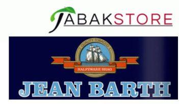 jean-barth-Drehtabak-logo
