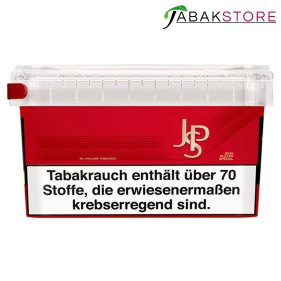 jps-red-xl-big-box-volumentabak-100g-eimer