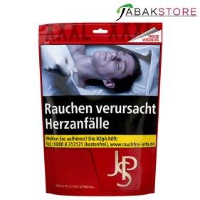 jps-red-zip-beutel-volumentabak-100g