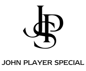 john-player-stopftabak-dose
