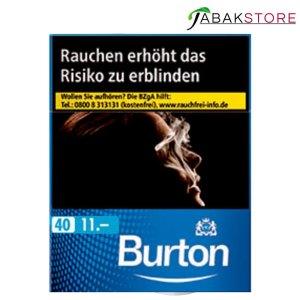 Burton-Blue-11,00-Euro-40-Zigaretten