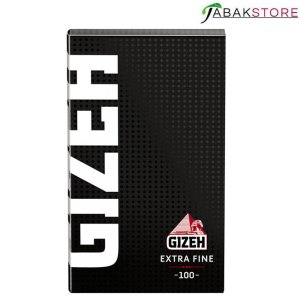 Gizeh-Extra-Fine-Blättchen