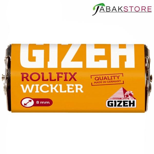 Gizeh-Rollfix-Wickler-8mm