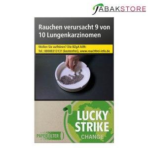 Lucky-Strike-Change-Green-20er-Zigaretten