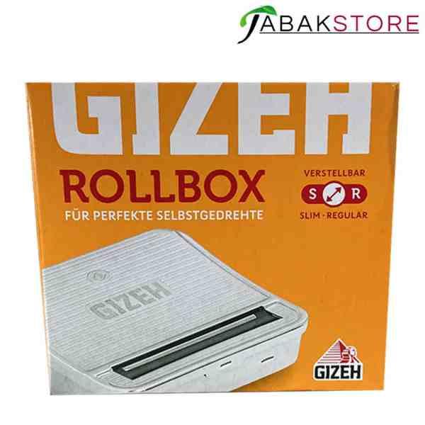 gizeh-zigaretten-rollbox
