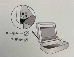 slim-or-regular-roll-box