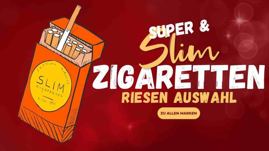 Alle-Slim-Zigaretten-Marken