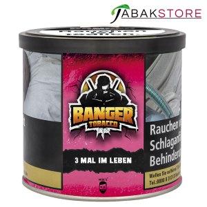 Farid-bang-shisha-Tabak-Banger-Tobacco-3-mal-im-leben-200g-17,90-euro