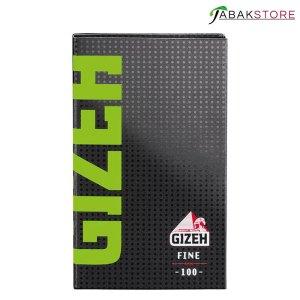 Gizeh-Black-Fine-in-der-100er-Packung-mit-der-Grünenschrift