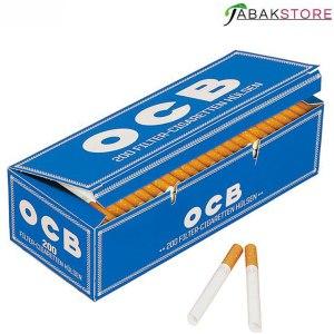 OCB-Filterhuelsen-200x-Pack