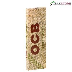OCB-Organic-Hemp-50er-Blättchen