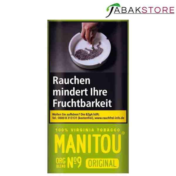 manitou-no-9-green-drehtabak-30g