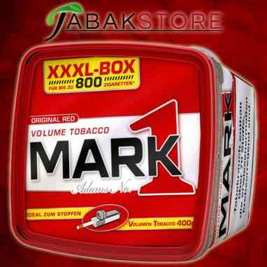 mark1-tabak-400g