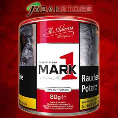 mark1-tabak-80g