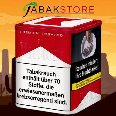 marlboro-red-zigarettentabak-85g-dose