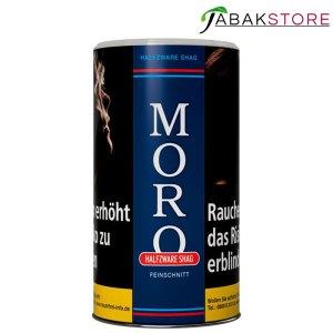moro-blau-zigarettentabak-180g-dose