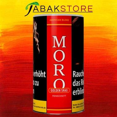 moro-red-volumentabak-180g-dose