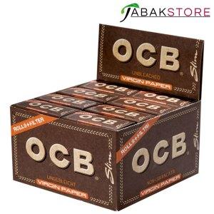 ocb-slim-rolls-gebinde-virginia