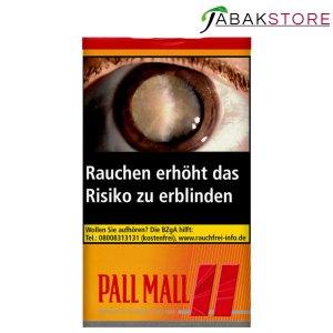 pall-mall-allround-tabak-xl-55g-dose