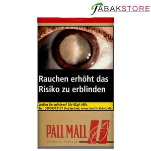 pall-mall-authentic-red-dose-55g
