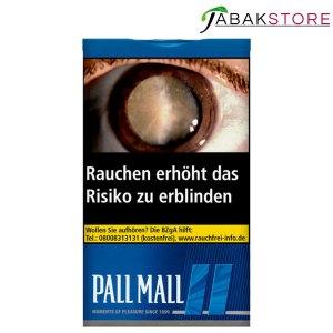 pall-mall-blue-volumentabak-55g-xl-dose