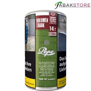 pepe-rich-green-xxl-85g-dose-volumentabak