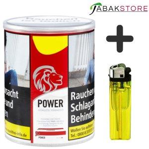 power-zigarettentabak-150g-17,35-euro-dose