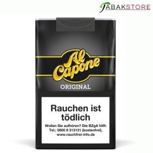 Al-Capone-Pockets-Zigarillos-ohne-Filter