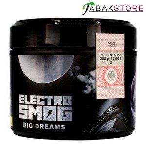Big-dreams-electro-smog