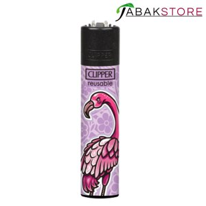 Clipper-pink-paradiesvogel-4v4