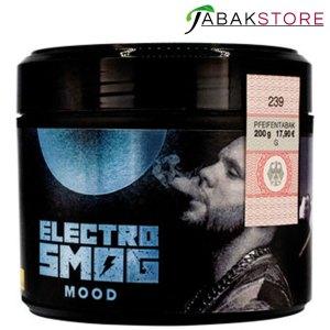 Electro-Smog-Mood