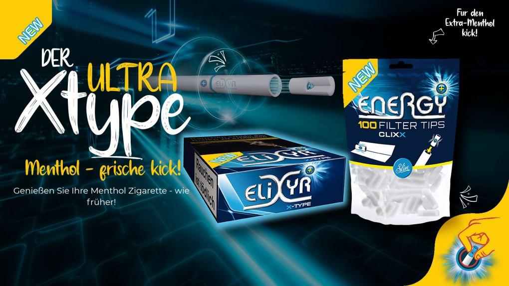 Elixyr-X-Type-Zigarette-Banner