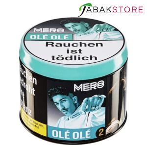 Mero-Shisha-Tabak-Ole-Ole