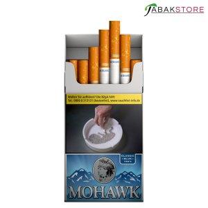 Mohawk-Blue-Long-Zigaretten