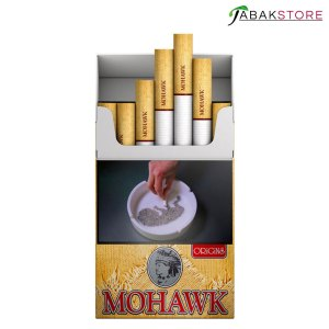 Mohawk-Origins-Red-ohne-Zusätze-Zigaretten
