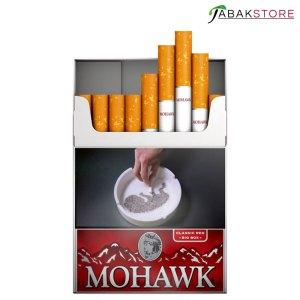 Mohawk-Red-Big-Pack