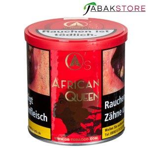 OS-african-queen