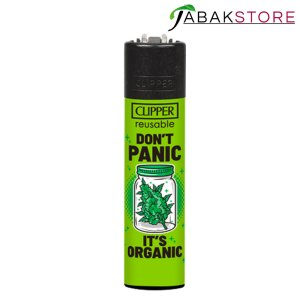 clipper-dont-panic