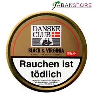 danske-club-Black-und-virginia-100g-dose