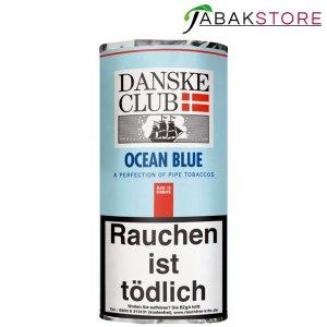 danske-club-ocean-blue-50g