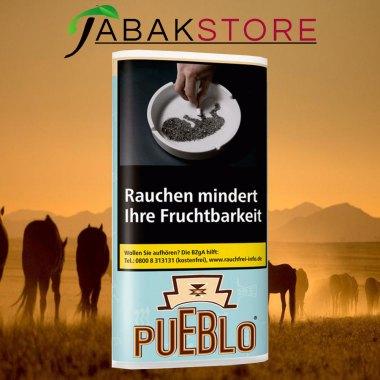 pueblo-blue-drehtabak-american-blend-30g