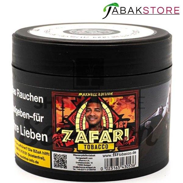 187-Zafari-Shishatabak