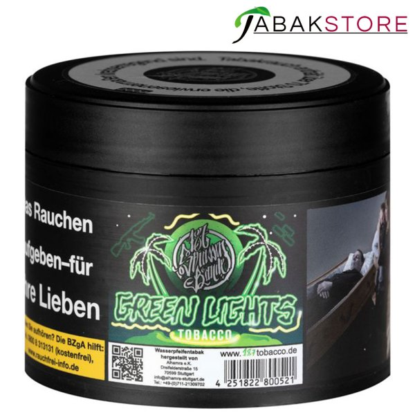 187-green-lights