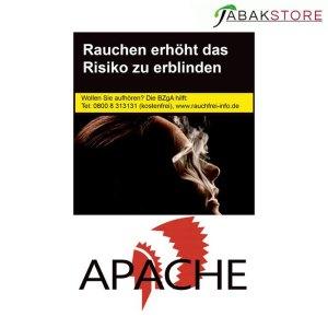 Apache-Zigaretten 5,30