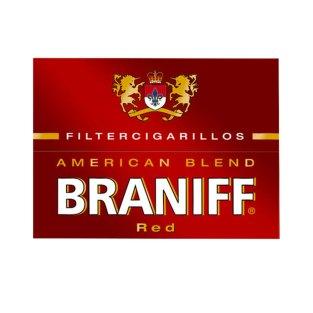Braniff-Red-Zigarillos-Logo