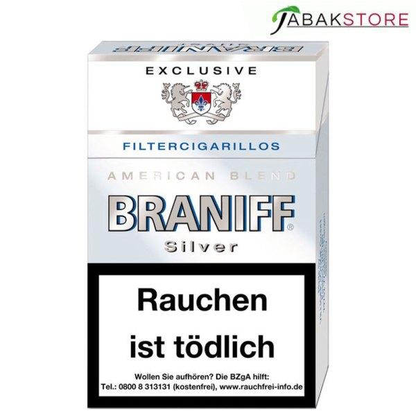 Braniff-Silver-Zigarillo-2,90euro